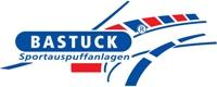 Bastuck Sportauspuff