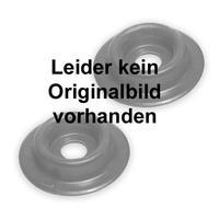 Jom Federteller 12mm tiefer VW Polo 6N und 6KV Classic VW Caddy 9KV Seat Arosa 6H